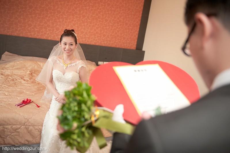 [婚禮攝影] @雲林自宅流水席_039家昇佩如