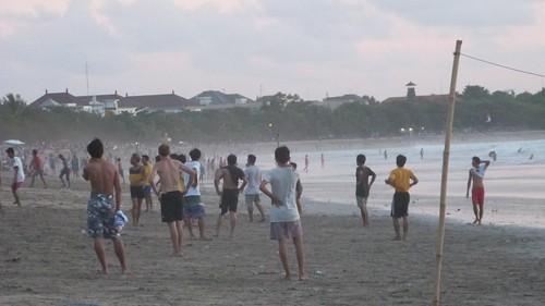 Bali-4-043