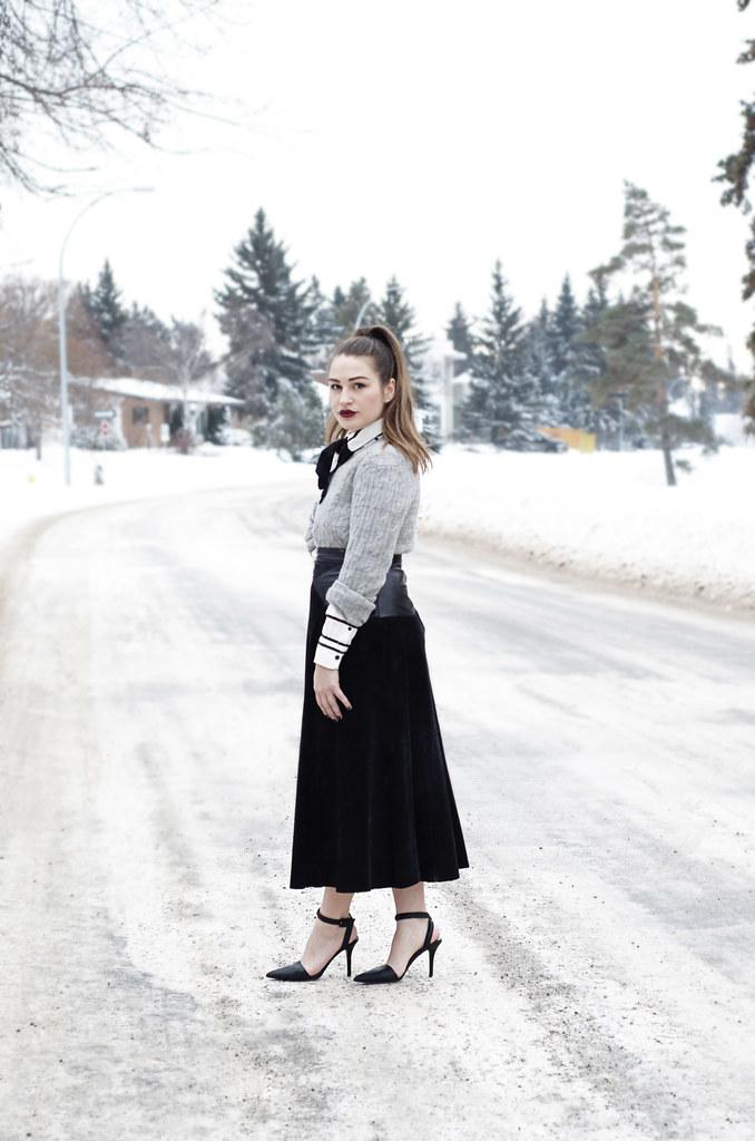 winterlude-1