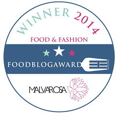 bollino food e fashion
