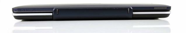 Đánh giá Transformer Book T200TA laptop lai siêu di động - 62394