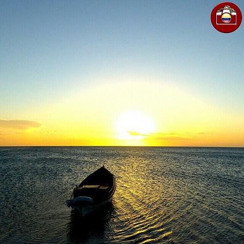 colombia foto fotografia fotografía instagram enmicolombia