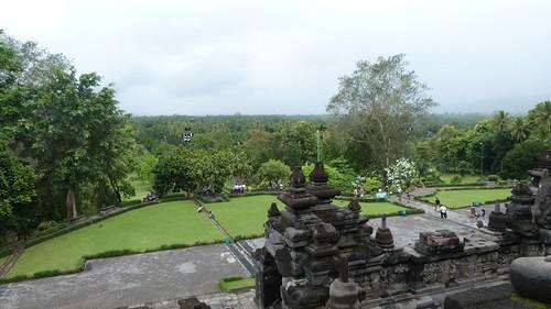 Yogyakarta-2-039