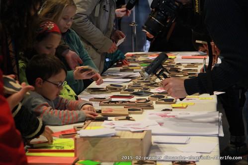 2015-02-01-premier_dimanche-electronik-alter1fo 9