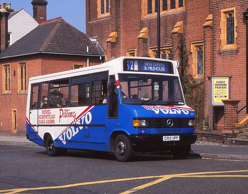St Albans 90s (3) (c) David Bell
