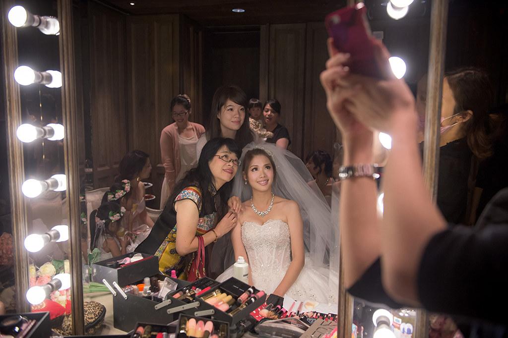'君品酒店婚攝,婚攝BrianWang,婚禮紀錄,自主婚紗,類婚紗,海外婚紗婚禮,BWS_7618'