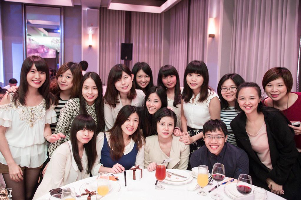 婚禮攝影-台北-銘元&韻如-歸寧宴 X 麗庭莊園 (47)
