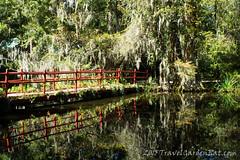 Serenity at Magnolia