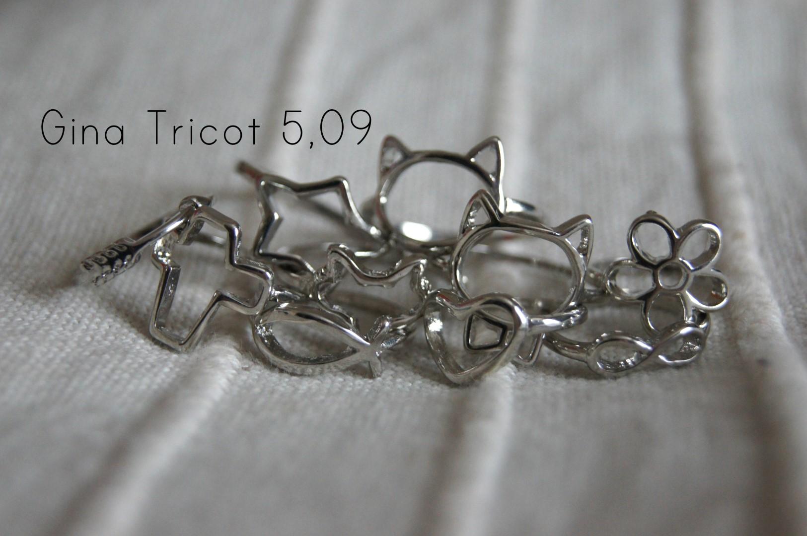DSC04588 (Large)