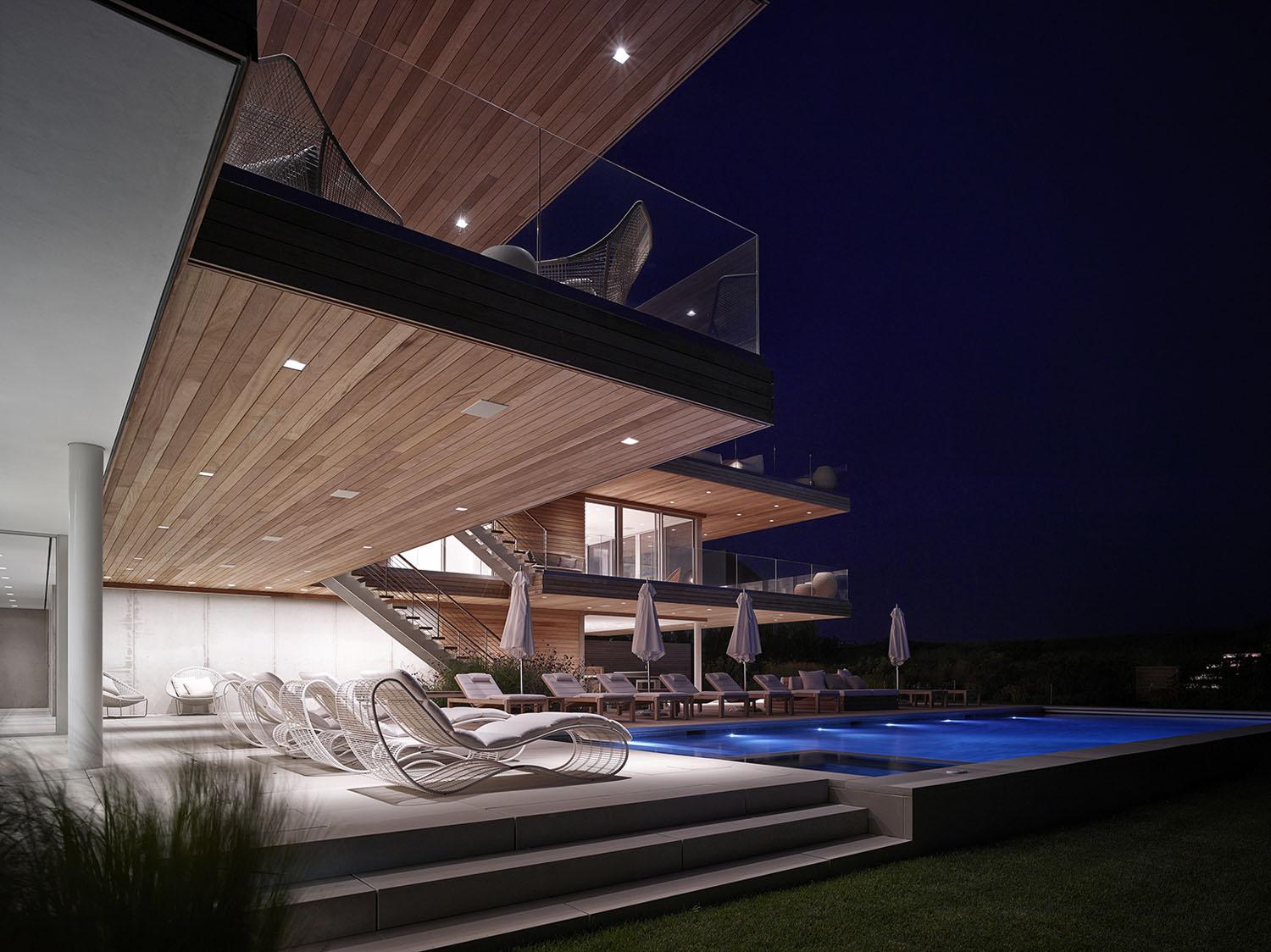 mm_Ocean Deck House design by Stelle Lomont Rouhani Architects_06