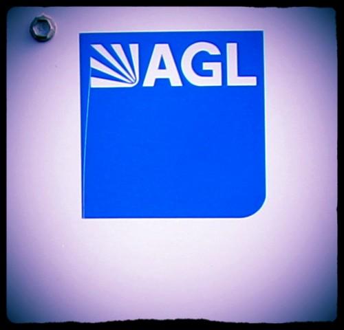IMG 9815.1 AGL LOGO on GATE