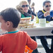 ASPANION_Dia Niño con Cancer 2015 Valencia_20150215_Carmen Tolsa_03