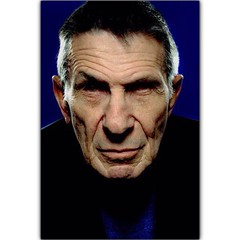 "#RIPSPOCK ""Live Long and Prosper (You Have)""             Return to the stars from whence you came --Prince. www.princesdailyjournal.com #starpower #startrek #livelongandprosper #leonardnimoy #legend #legacy #arts #poetry #princesdailyjournal"