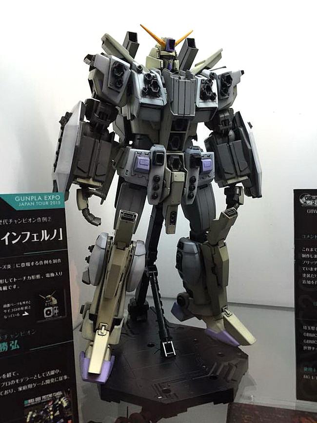 Gunpla-Expo-2015-Nagoya_60