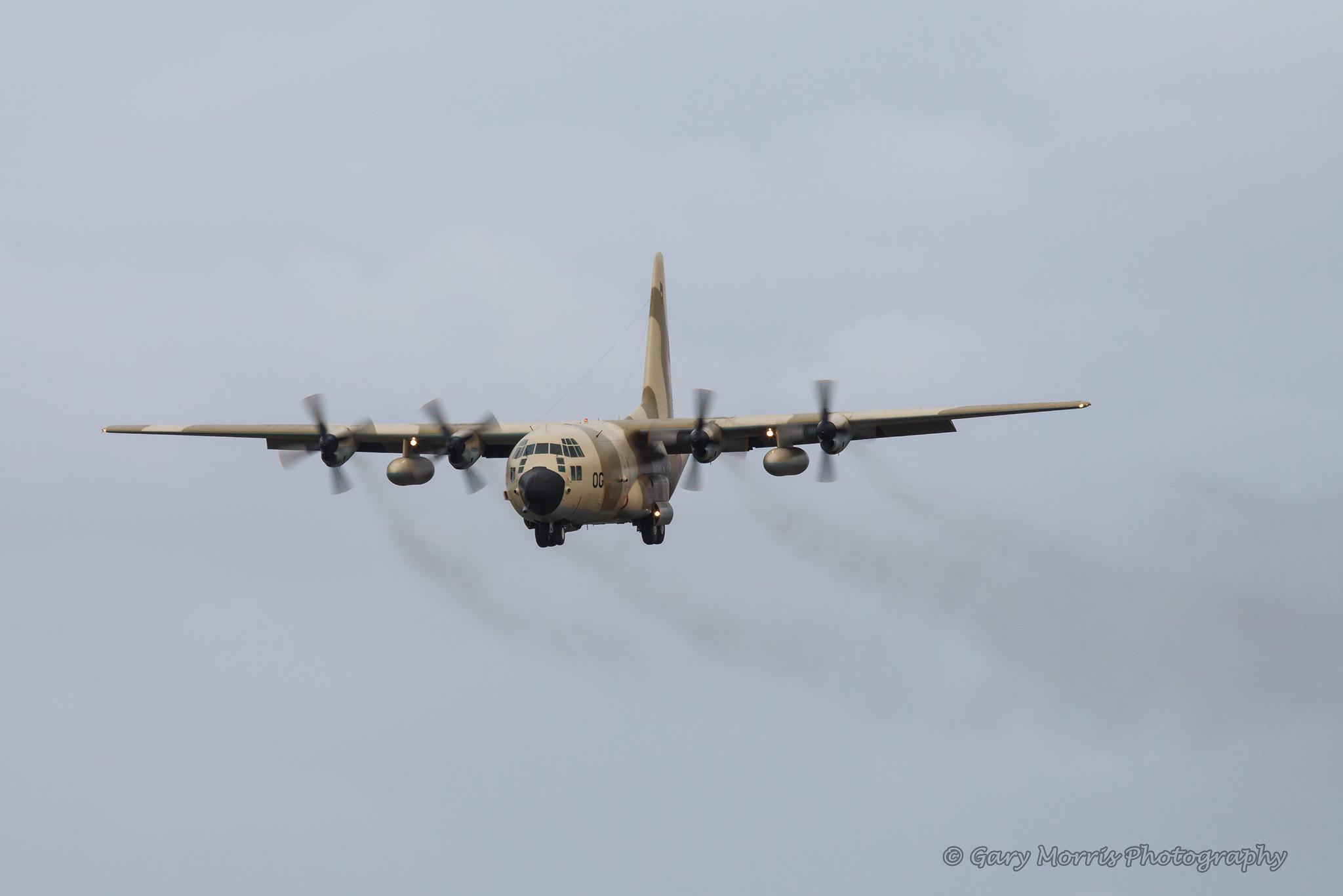 FRA: Photos d'avions de transport - Page 21 16478687087_9bce9497eb_k