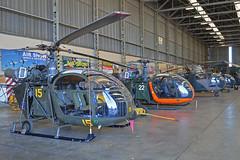 SAAF Historic Flight, Swartkop. 19-9-2014
