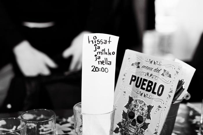 pueblo-(2-of-22)