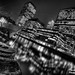 Simple Pleasure In The City by dattenphotos