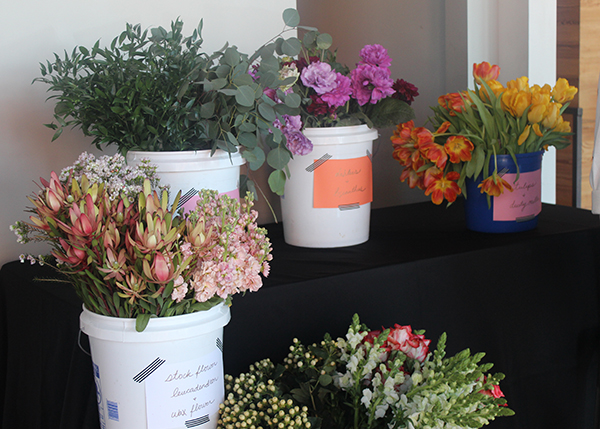 flower-bucket