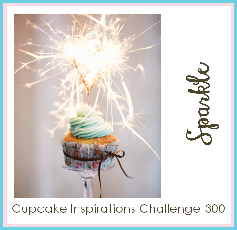 Cupcake_Inspirations_March 1 CIC300 Sparkle