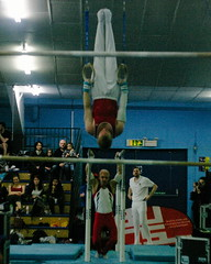 sports, gymnastics, artistic gymnastics, acrobatics,