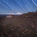 Sky Forever by Jared Ropelato