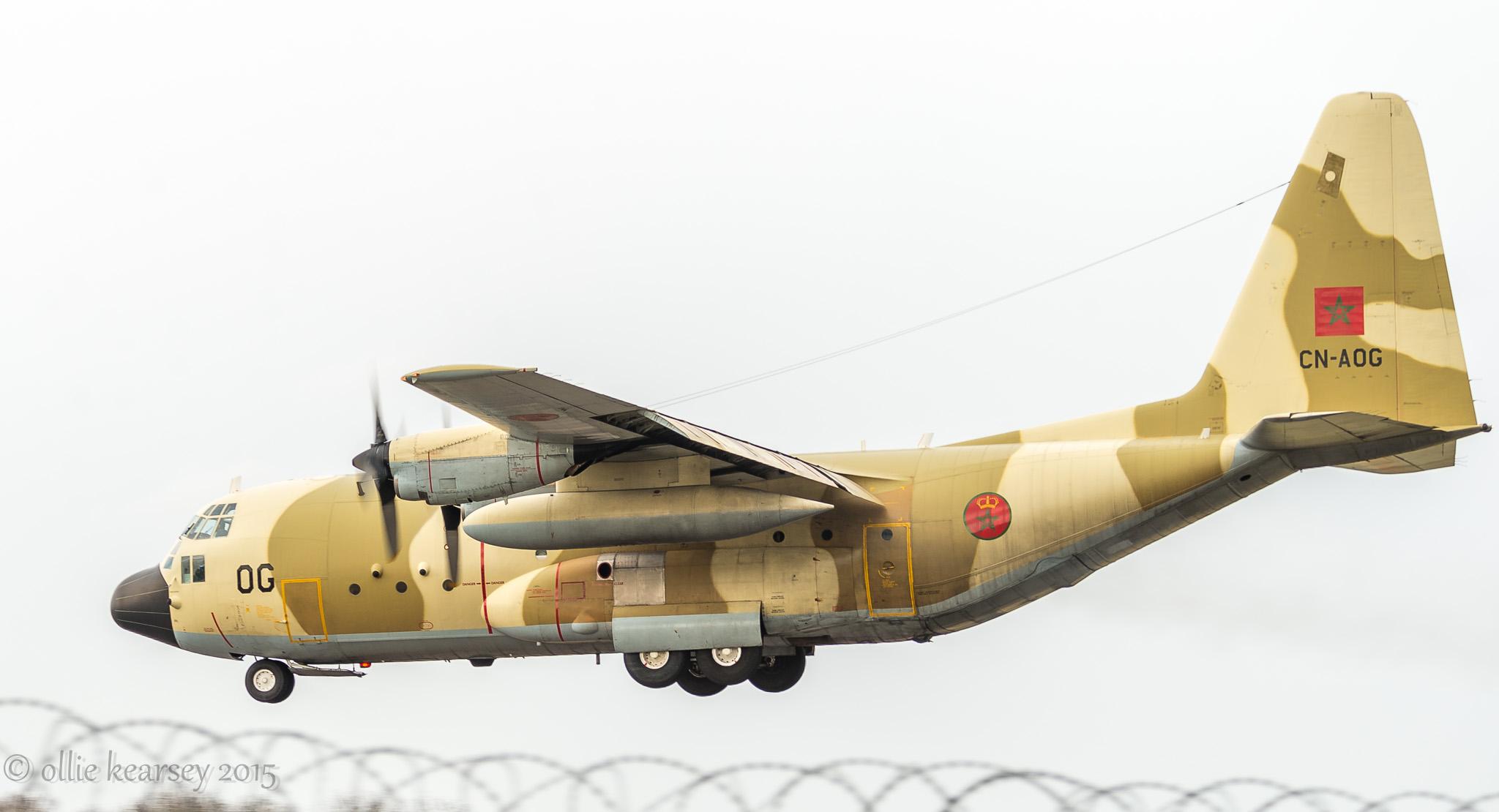 FRA: Photos d'avions de transport - Page 21 16500828879_770e43e5e3_o