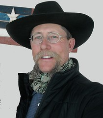 Tom H CWWR