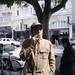 Shawn Whisenant. San Francisco, CA. July, 2013. by Faux Sure