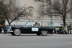 208.Parade.43rdSPDP.WDC.16March2014