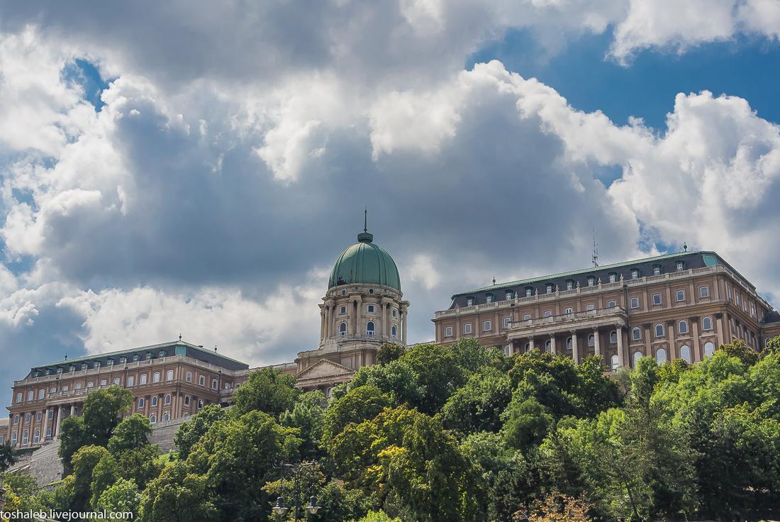 Будапешт_1-63