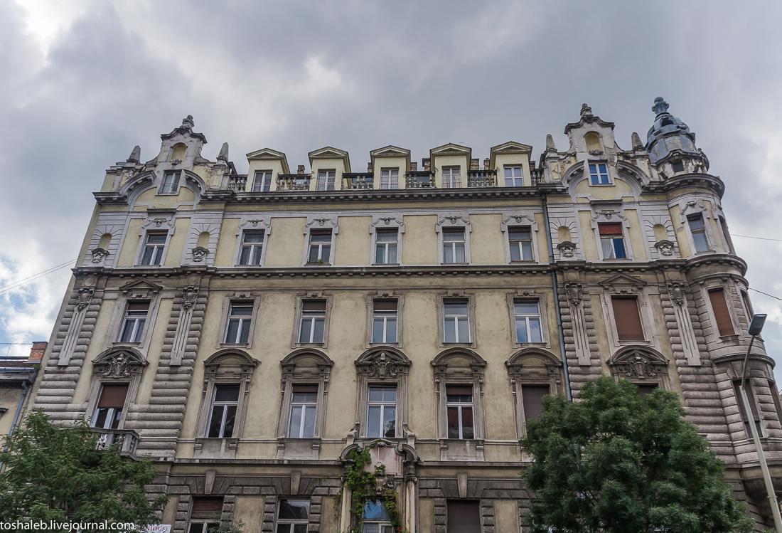 Будапешт_1-42