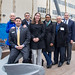 022715_Anchor_Ceremony-0287