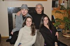 Lucio_Humboldt-Family03