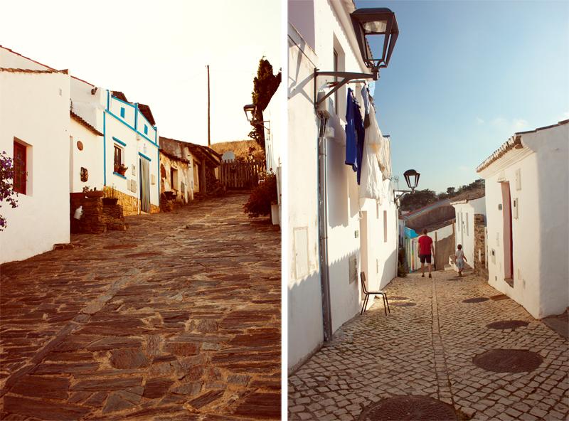 Pedralva -Algarve