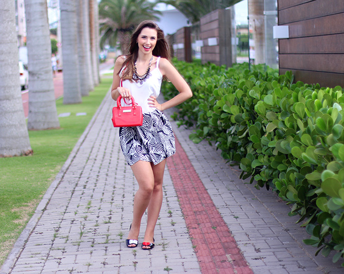 04- look do dia sapatilha omg petite jolie blog sempre glamour