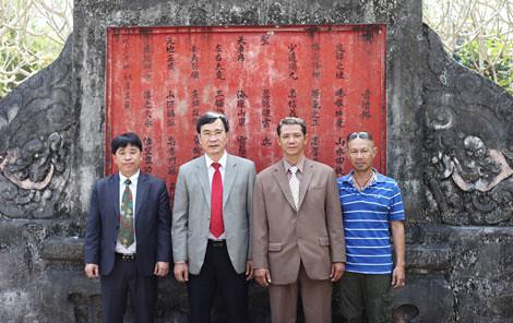 Võ phái bí ẩn Nam Huỳnh Đạo2 võ phái bí ẩn nam huỳnh Đạo Võ phái bí ẩn Nam Huỳnh Đạo 16605421459 9bc55e8243