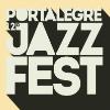 DESTAQUE - 12º Portalegre JazzFest