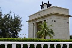 Templo de Acra