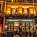 Callejeando por Londres by Charli52; Gracias > 2.500.000 de visitas; thanks