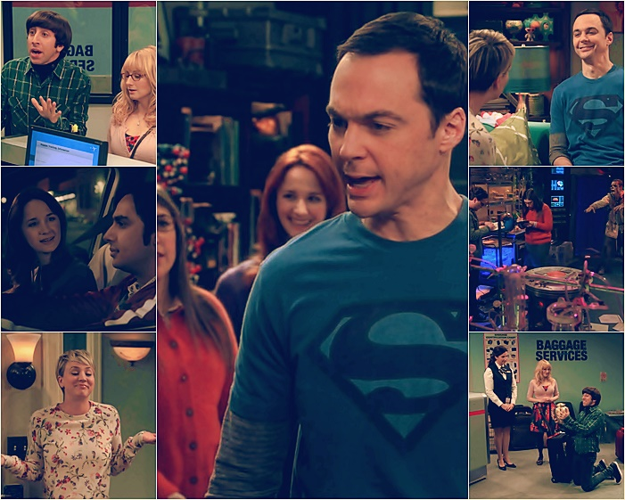 tbbt-8x16-the-intimacy-acceleration