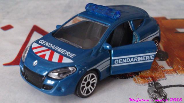 N°222E Renault Mégane Coupé 16689225880_9443e71a14_z