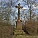 Niederklein Kruzifix by blasjaz