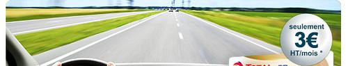 Carburant, peage, parking : gerez vos frais auto by encuentroedublogs