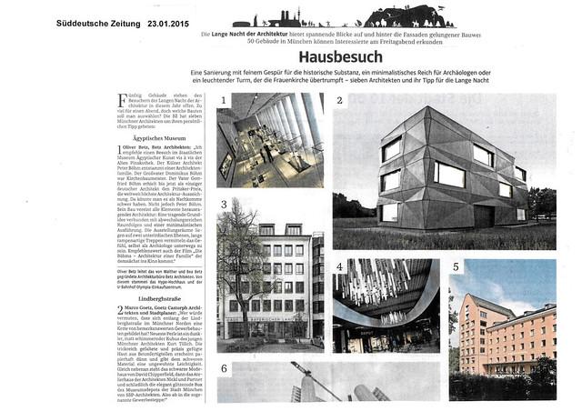 Dokumentation HVB-Tower Lichtinstallation-14