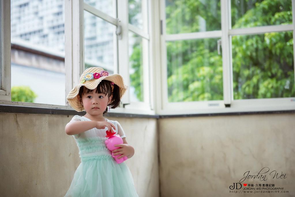 桓瑀-012