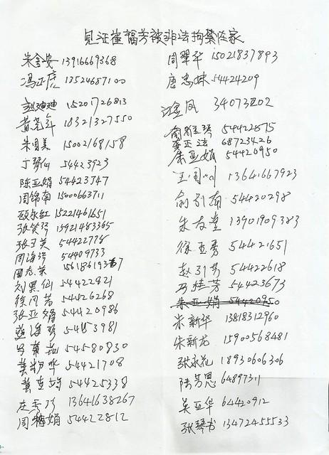 非法监禁崔福芳的的图片证据_页面_7
