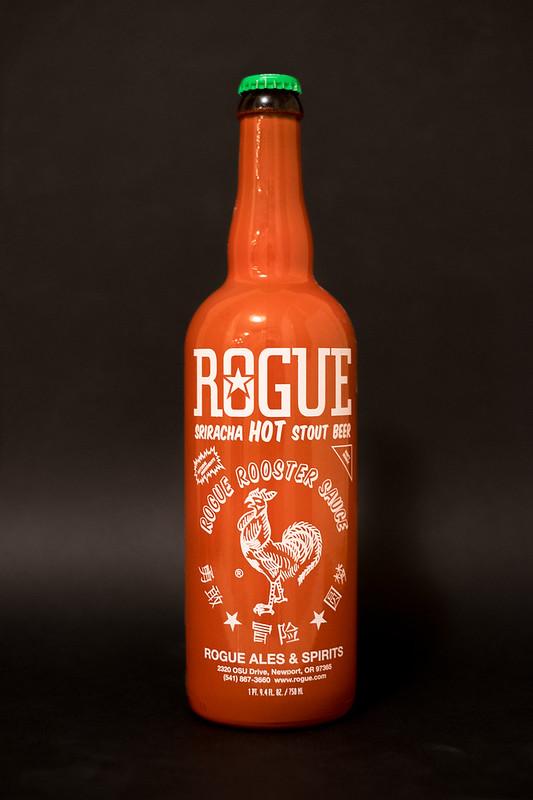 The Sriracha Life-1