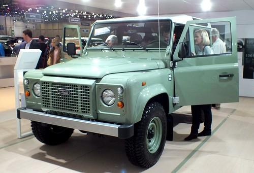 Land Rover Defender heritage (1)