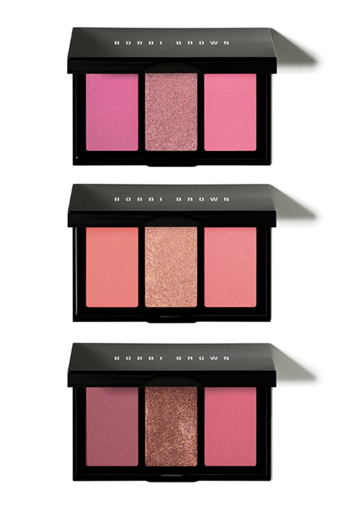 bobbibrown_spring collection (2)